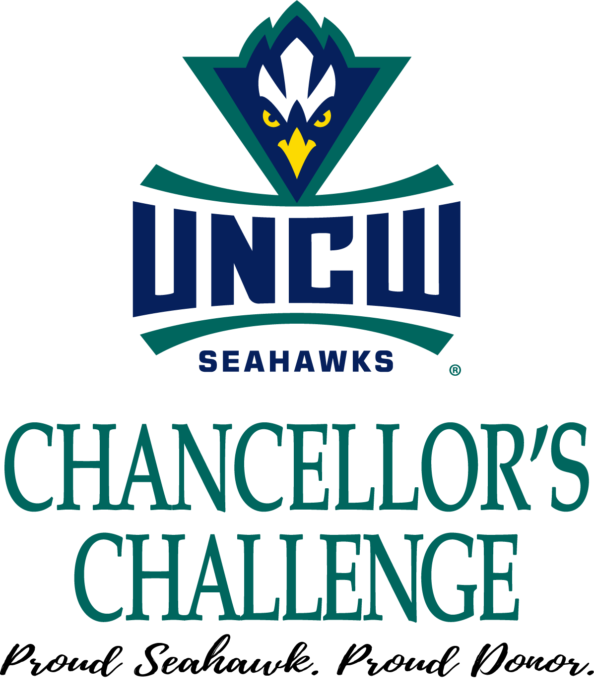 Chancellor's Challenge Logo