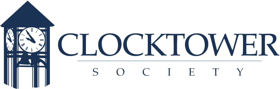 Clocktower Society