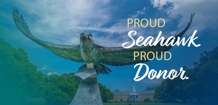 Proud Seahawk 700 Pixels