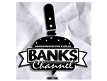 Banks Channel