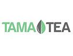 Tama Tea