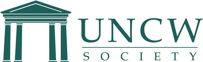 UNCW Society