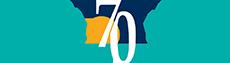 UNCW 70th Anniversary