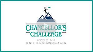 Chancellor's Challenge