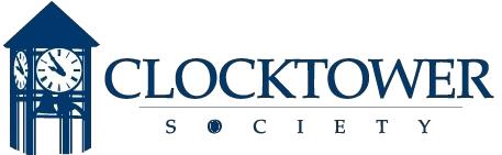 ClocktowerSocietyLogo