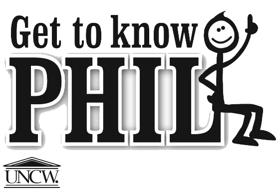 Get to know PHIL