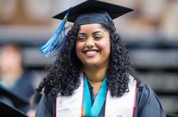 UNCW Graduate
