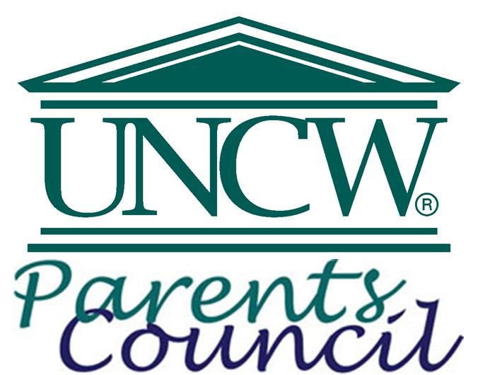 Parents Council logo