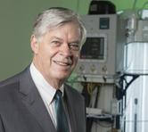 Dan Baden Distinguished Professor