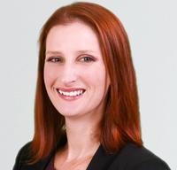 Sarah Lawlor